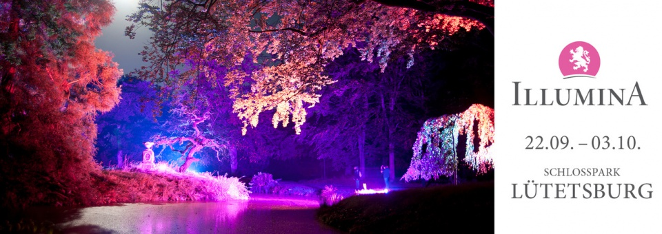 illumina-2017-schlosspark-luetetsburg-web