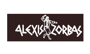 Logo_Alexis-Zorbas