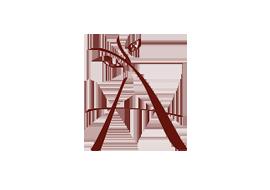 logo_arboreus