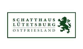 Logo-Schatthaus