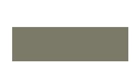 Logo_Schlossparkcafe