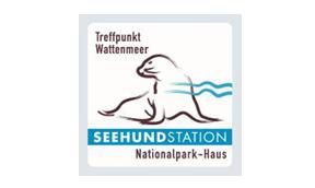 Logo_Seehundstation_Norddeich