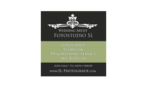 Logos_Fotostudio-SL-Hage