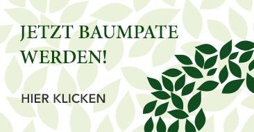 140813_spl_baumpaten_jetztbaumpatewerden