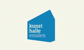 kunsthalle_emden