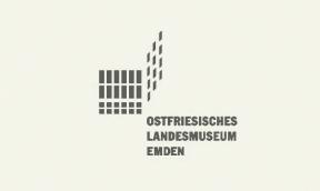 landesmuseum_emden