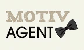 motiv-agent