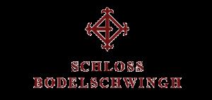 schloss_bodelschwingh_Logo4-300x142
