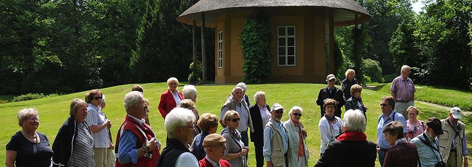 schlosspark_3