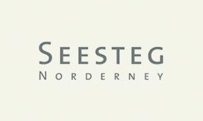 seesteg-norderney