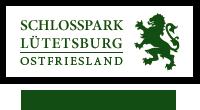 Willkommen im englischen Landschaftsgarten | Schlosspark Lütetsburg