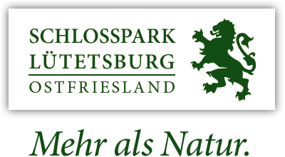 alt='Willkommen im englischen Landschaftsgarten | Schlosspark Lütetsburg' title='Willkommen im englischen Landschaftsgarten | Schlosspark Lütetsburg' data-title='Willkommen im englischen Landschaftsgarten | Schlosspark Lütetsburg'