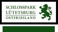 Welcome to Lütetsburg Castle Park | Lütetsburg Castle Park