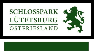 alt='Welcome to Lütetsburg Castle Park | Lütetsburg Castle Park' title='Welcome to Lütetsburg Castle Park | Lütetsburg Castle Park' data-title='Welcome to Lütetsburg Castle Park | Lütetsburg Castle Park'