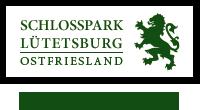 Welkom in Schlosspark (kasteeltuin) Lütetsburg | Schlosspark Lütetsburg