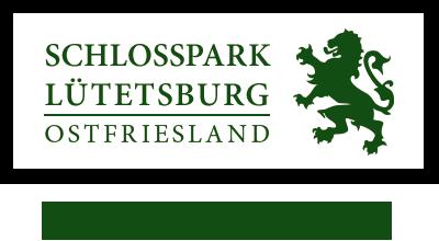 alt='Welkom in Schlosspark (kasteeltuin) Lütetsburg | Schlosspark Lütetsburg' title='Welkom in Schlosspark (kasteeltuin) Lütetsburg | Schlosspark Lütetsburg' data-title='Welkom in Schlosspark (kasteeltuin) Lütetsburg | Schlosspark Lütetsburg'