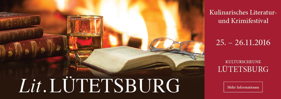161117-lit.Lütetsburg-schlosspark-lütetsburg-header