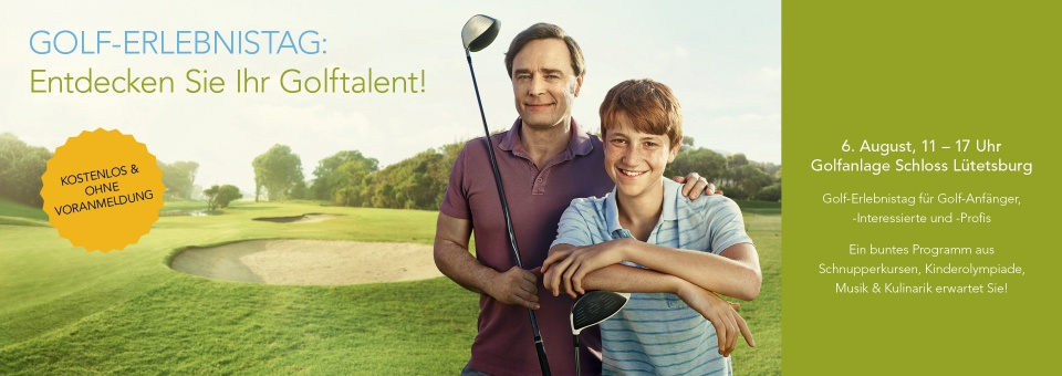 golfclub-lütetsburg-golferlebnistag-header