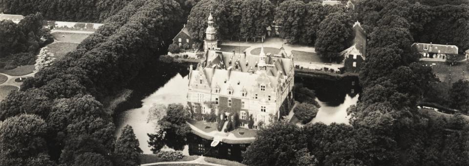 schloss-luetetsburg-historische-artikel-header