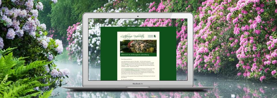 schlosspark-luetetsburg-newsletter