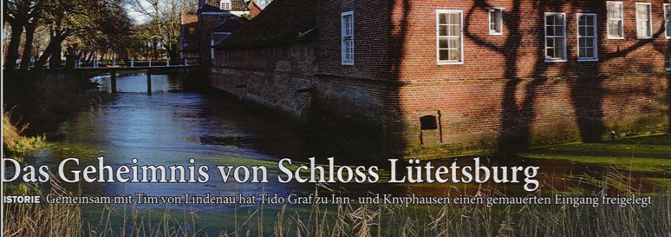1810113_ok_GeheiGeheimnis-Schloss_Luetetsburg_header