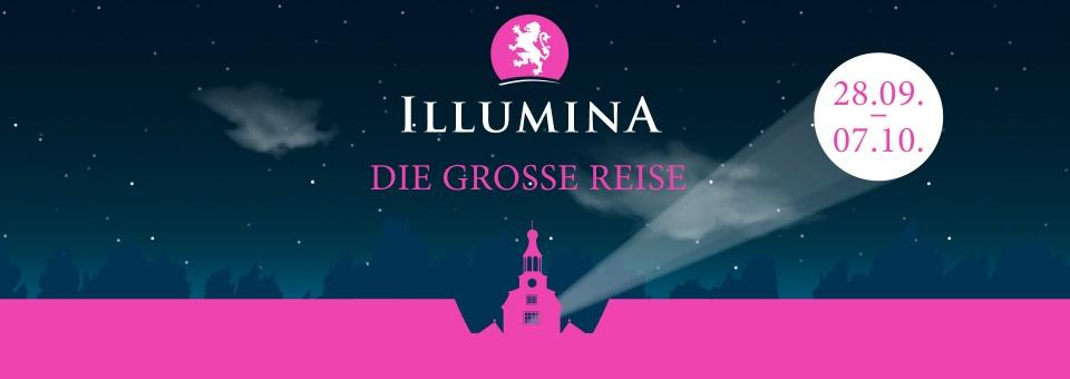 luetetsburg_illumina_header_presse_1920x680