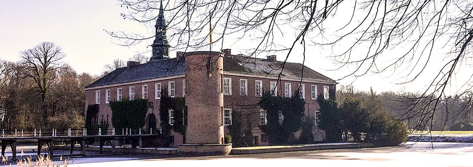 schlosspark-luetetsburg-winter-header-danny-kurz