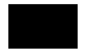 logo_consafarity