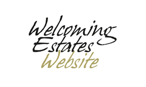 welcoming-estates_logo