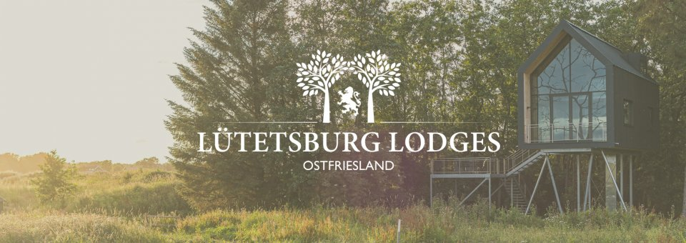 schloss-luetetsburg_lodges_©friederike-hegner_header_1920x600_00 2
