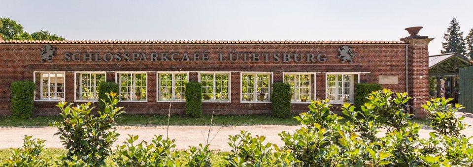 schloss-luetetsburg_schlossparkcafé_©Friederike-Hegner_03