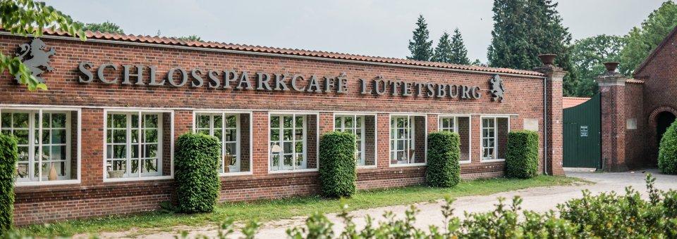 schloss-luetetsburg_schlossparkcafé_©Friederike-Hegner_04